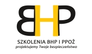 www.bhpproject.pl,