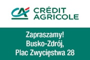 www.credit-agricole.pl ,Bank Credit Agricole, bank
